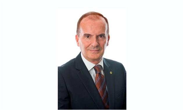 路特斯任命Miguel Fragoso为工程总监
