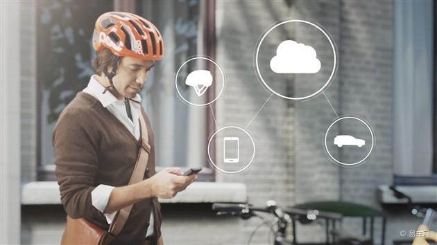 沃尔沃将推互联安全新概念2015年1月首发