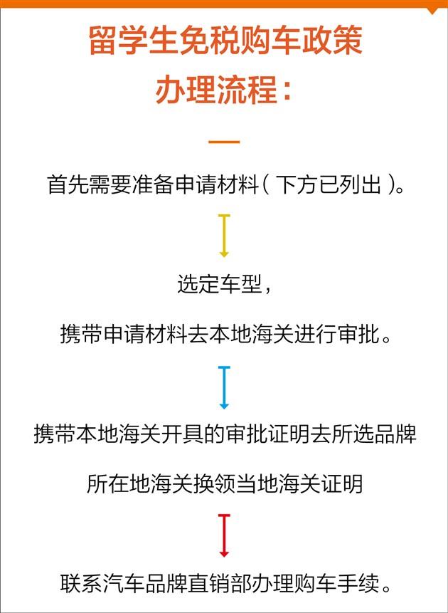 十博官网网址 3