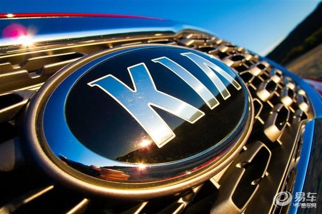 起亚未来新车规划曝光 将推多款SUV车型