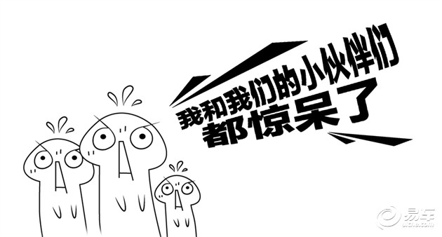 清仓海报图片手绘图
