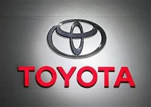 丰田面临架构重组 拟按车型成立内部公司