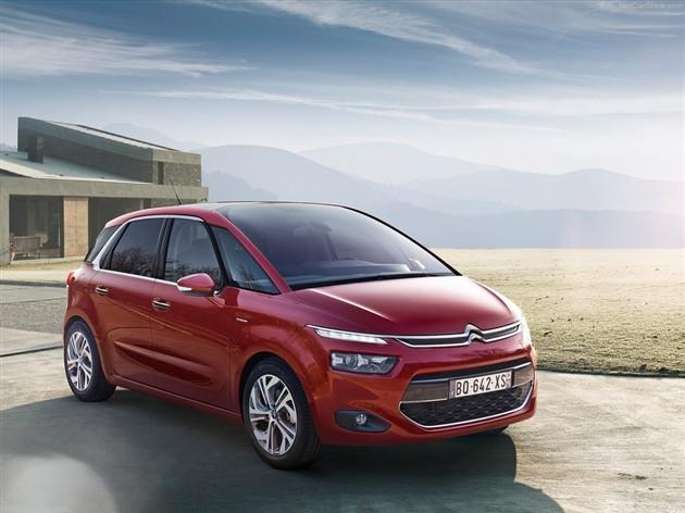 车销售排行榜_2015年海外车市销量排行榜 法国篇