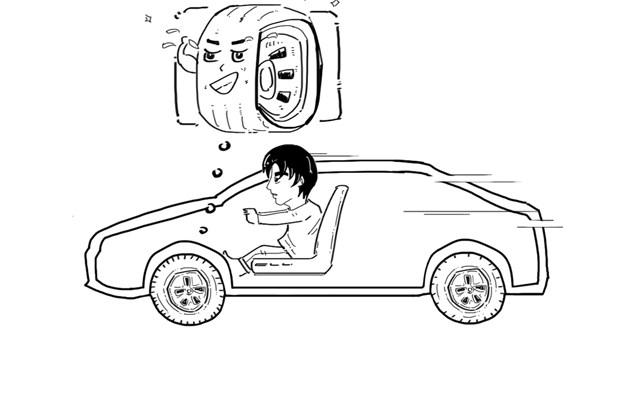 汽车驱动怎么选?前驱、后驱还是四驱