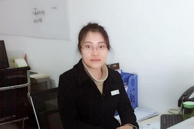 韩凤娟: 热烈祝贺建国汽车成立20周年