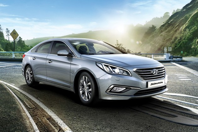 韩国汽车市场更排外?现代是不是玩砸了?
