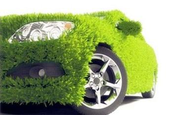 春季车辆养护 清理散热系统是重点!