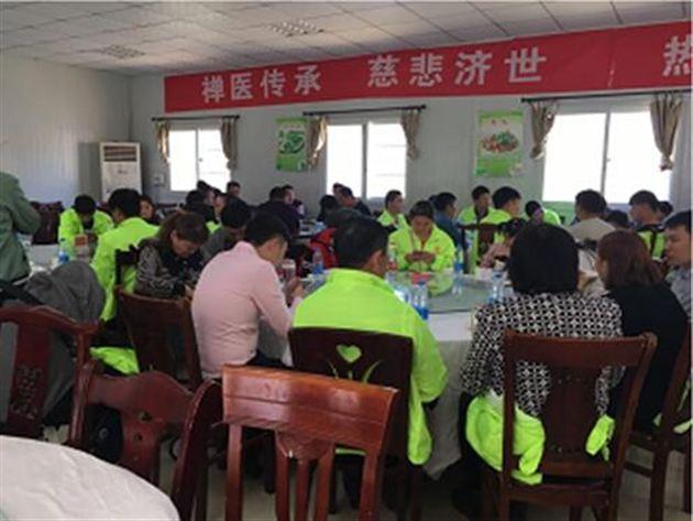 【车主】众泰S系攻略登封少林寺一日游_图文神的监禁被游戏新闻图片