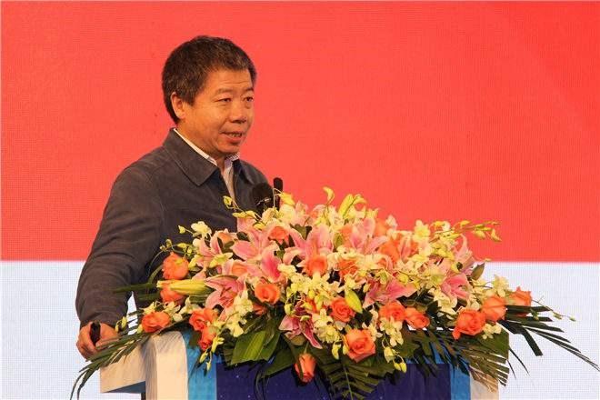 陈安宁调兵遣将:何晓庆负责国内销售 高新华回归研发