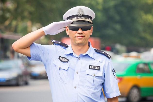 加油站违停/不礼让斑马线 广东交警新增多个执法项目