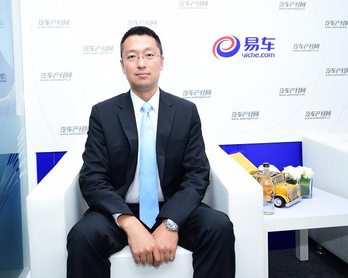 樊京涛:核心调整两方面 北京现代将在第四季度重回主流