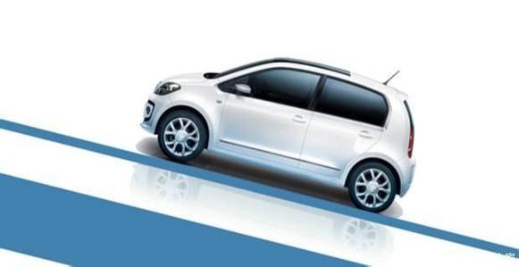 双积分之辩| A00级市场复苏 微型电动车狂赚积分