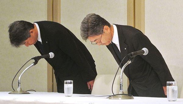 日本神户制钢被爆数据造假十年 日系多家车企受波及
