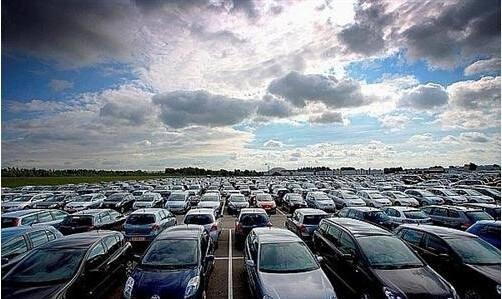 2018年车市前瞻:108款新车中SUV占58% 合资品牌加码新能源车