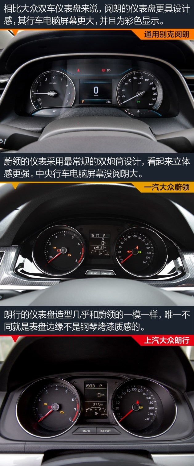 �e克�朗�Ρ却蟊�蔚�I/朗行 合�Y旅行���Q