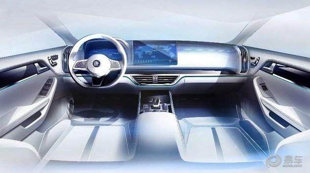 新一代唐将于2018年4月发布 混动车型或40万元起售