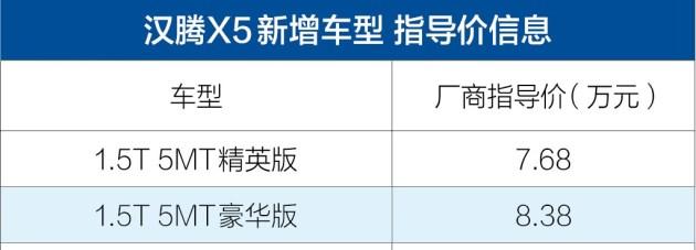 668彩票网官方网站 1