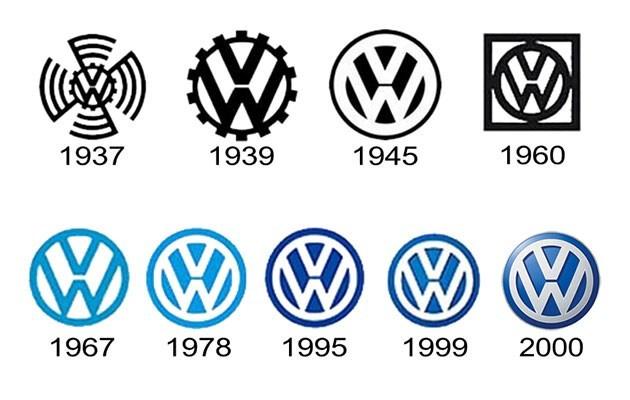 前日,大众汽车在德国柏林的发布会上,CMO(首席营销官)Jochen Sengpiehl对外宣布:Volkswagen将于明年发布调整后的品牌新LOGO,由于现在的VW标志是2000年发布的,所以预计相隔19年将会带来大幅度的调整。