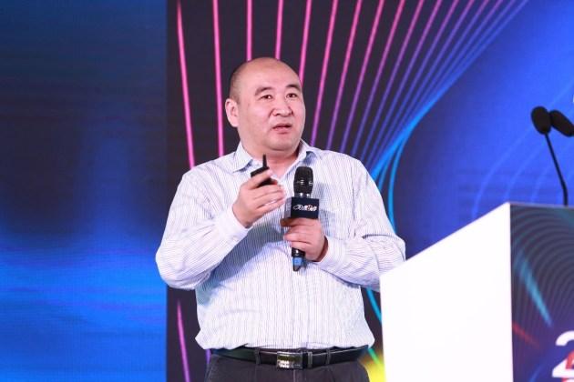 【图文】2018长三角未来汽车供应链创新论坛在上海成功进行