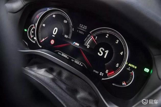 6月16日,全新BMW X3河源地区上市发布会在河源宝星宝马4S店盛大举行,吸引来自社会各界精英人士以及车主客户们亲临现场参加,全新BMW X3新车售价区间为39.98-58.58万元,随着新一代X3的国产,其性价比在同级别豪华车型上有了很大的提高。   BMW X3诞生于2003年,是全球中型豪华SUV细分市场的开创者,15年来以突出的性能和可靠性赢得150多万车主的信赖。如今,这一明星车款演进至第三代并实现国产,凭借其动感设计、豪华感受、智能互联、操控乐趣和综合品质全面提升,重新定义了它的前辈所