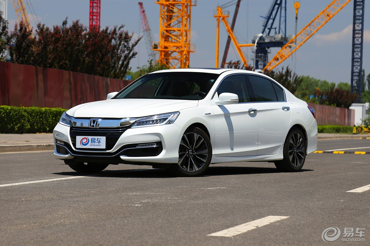 广州车事通  节能车增量指标车型公布 卡罗拉双擎首次纳入