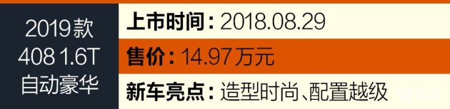ca772亚洲城官网 4