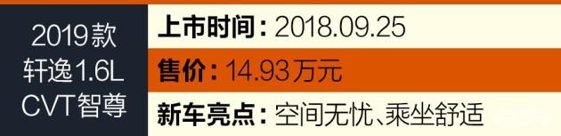 ca772亚洲城官网 6