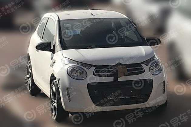 2022 - [Citroën/Peugeot] C1 III/ 108 II E0a9ed49-7fae-4339-a628-1921cef5beae_630_w0