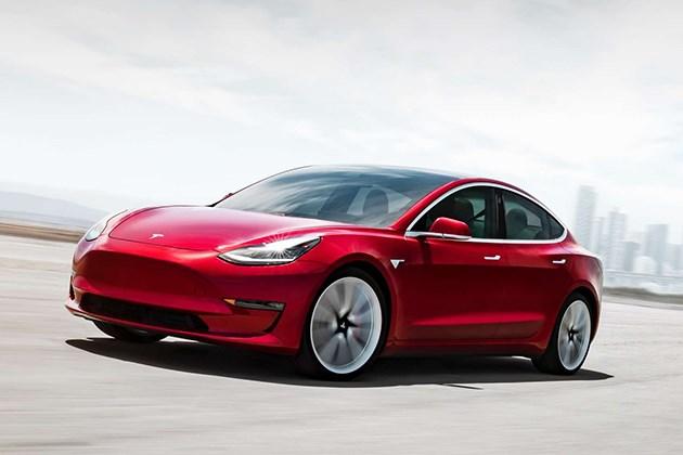 """思考完这九个问题 你会花50万买一个""""网红""""电动车吗?"""