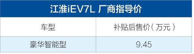 bifa365cc_[官网入口] 1