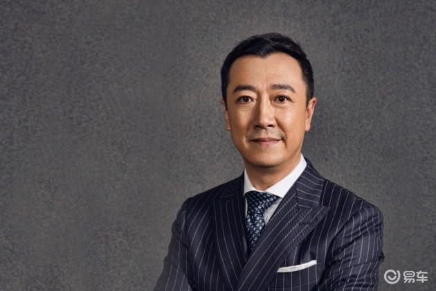 葛树文任东风雷诺总裁 推进2022愿景加速落地 | 汽车产经