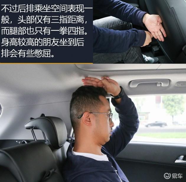 必威官网手机版 27