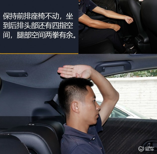 必威官网手机版 31
