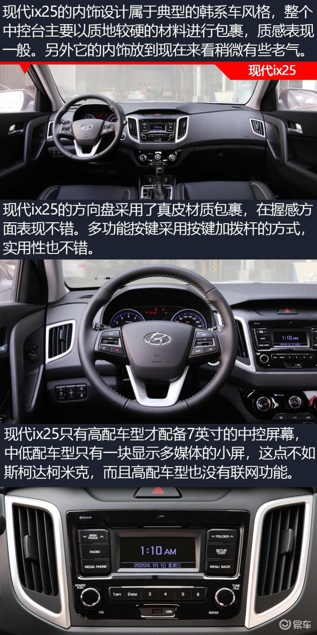 必威官网手机版 15