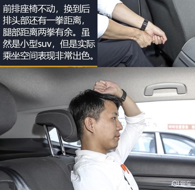 必威官网手机版 25
