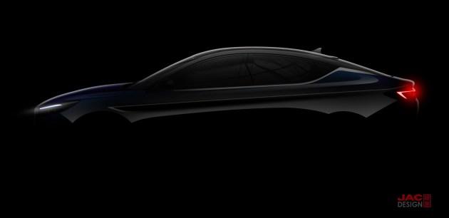 车事晚高峰 新款XT5上市实力提升/红旗HS7上市时间有信儿了!