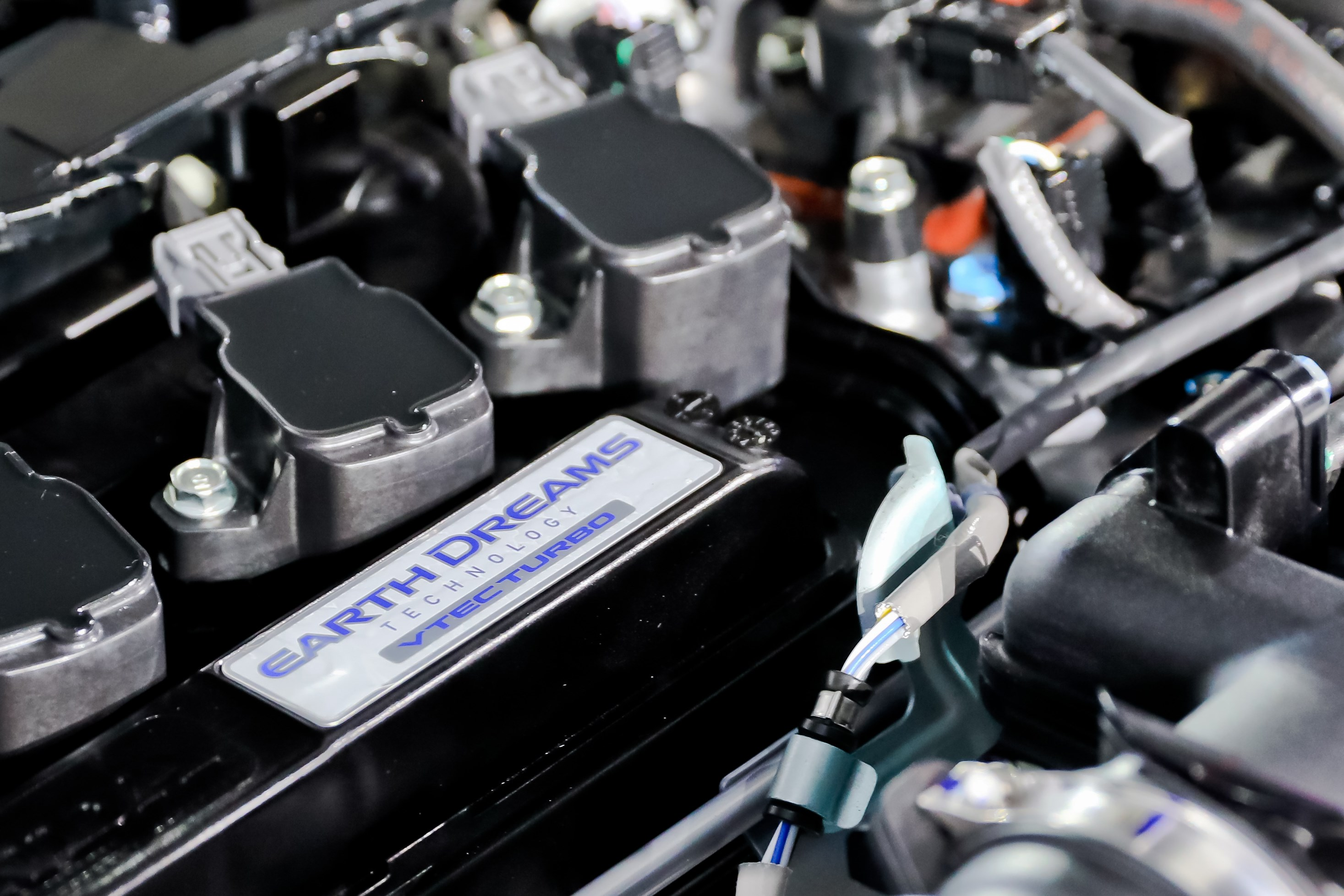 直面问题速度解决 本田雅阁和INSPIRE宣布召回 |汽车产经