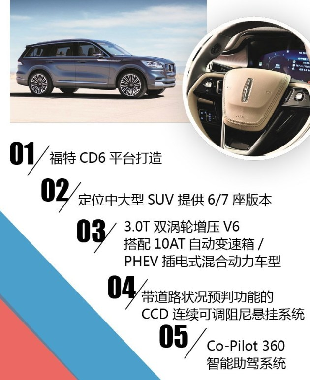 http://www.weixinrensheng.com/qichekong/1073006.html