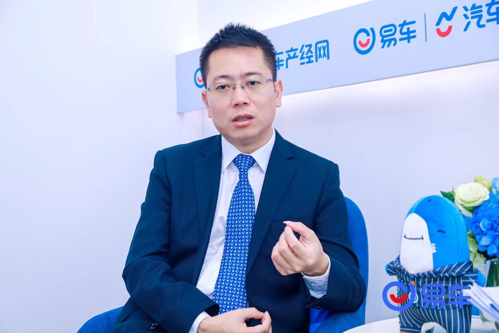 黄恒:威兰达广州车展全球首发,补齐广丰SUV产品序列|汽车产经