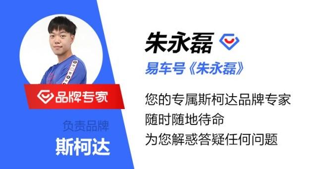 http://www.weixinrensheng.com/qichekong/1493511.html
