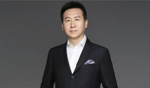 零跑汽车副总裁赵刚离职