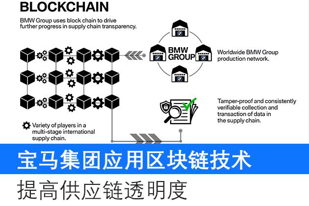 http://www.reviewcode.cn/yunweiguanli/126884.html