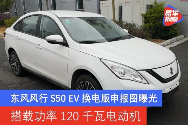 http://www.weixinrensheng.com/qichekong/2440885.html