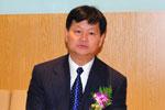王锡高:江铃将继续深化与福特的合作