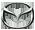 已认证为:马自达-马自达MX-5-RF 2.0L 铂钢灰车主