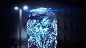 2014巴黎车展 标致法国宣传片雄狮复活