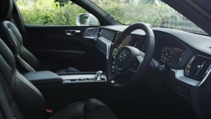 2018款 沃尔沃XC60 T8