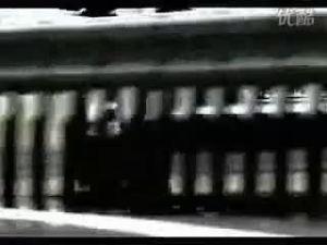 法国总统座驾 标致607广告宣传片
