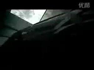 长城嘉誉MPV制作精良尽显国产车的风范