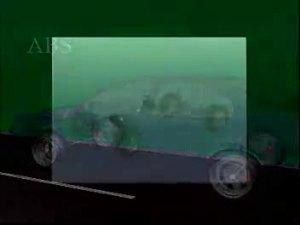 一汽大众宝来轿车使用说明-视频2